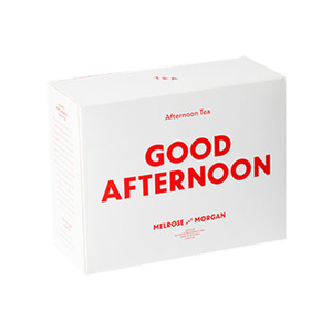 Medium good afternoon tea 480x360 large
