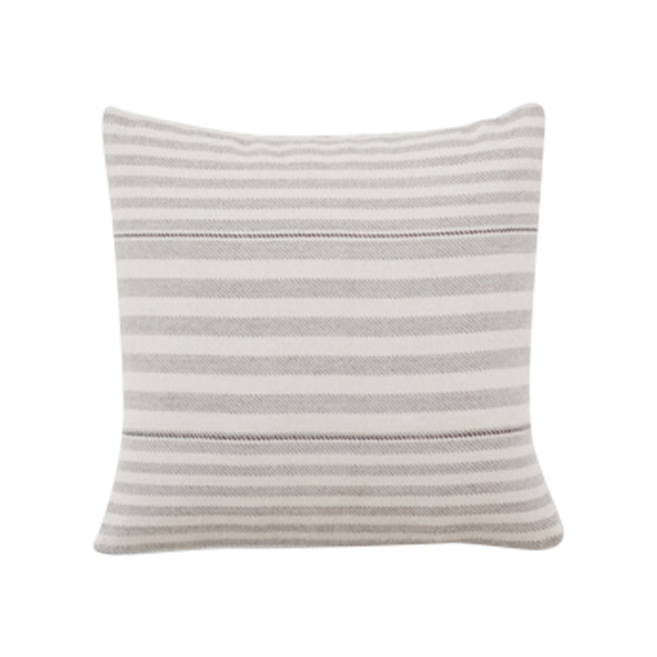 Large the citizinery verano pillow