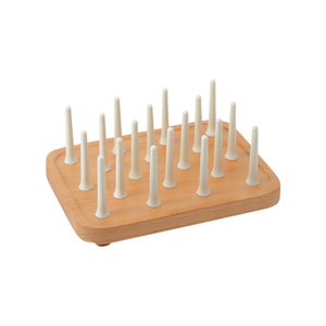 Medium universal expert by sebastian conran toast rack