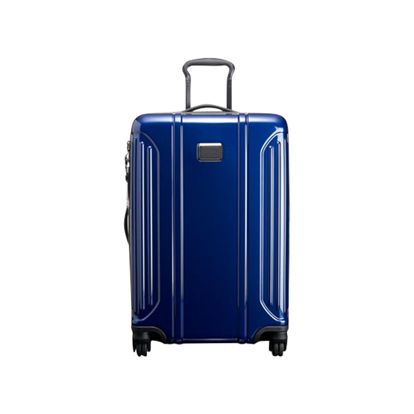 Large tumi vapor  liteshort trip packing case