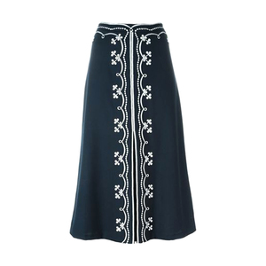 Medium vilshenko  erin  skirt