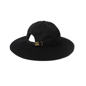 Medium clyde fw15 brimballcap black2 2048x2048