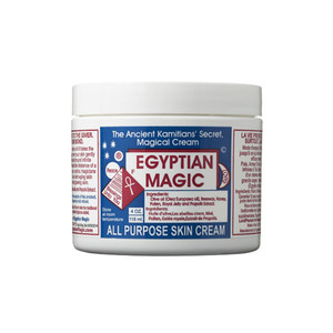 Medium egyptian magic cream