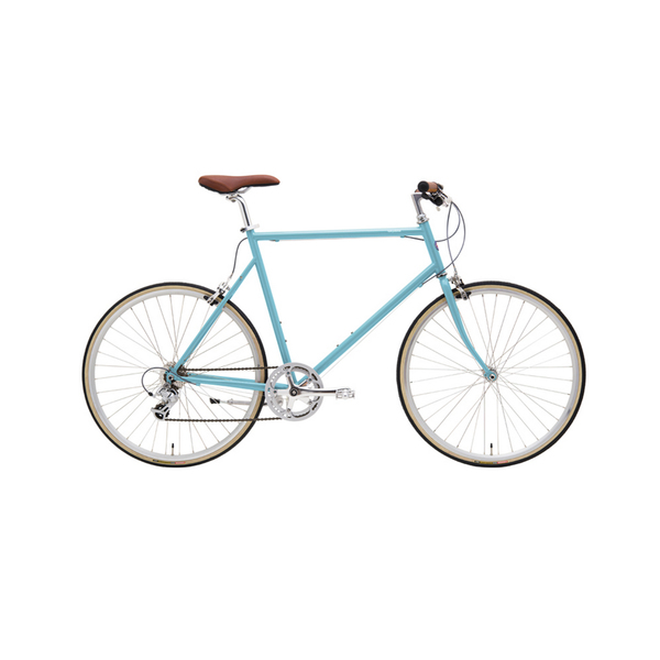 Large  tokyo bikes cs  764