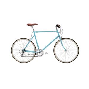 Medium  tokyo bikes cs  764