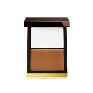 Medium tom ford shade   illuminate