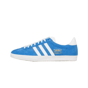 Medium adidas originals gazelle og