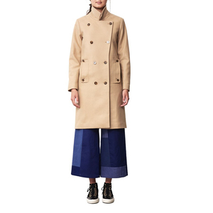 Medium rodebjer coat little
