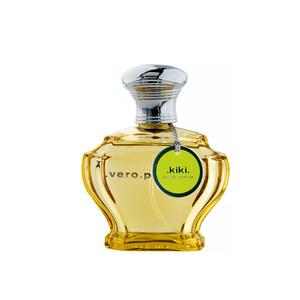 Medium bloomperfume vero profumo kiki  1