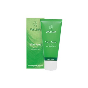 Medium weleda skin food 75ml 2