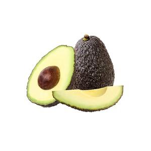 Medium planet organic avocado