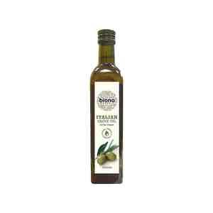 Medium planetorganic biona organic extra virgin olive oil 1