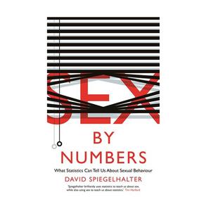 Medium sex by numbers by david spiegelhalter