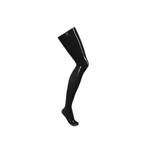 Medium stockings holduptabs black 280