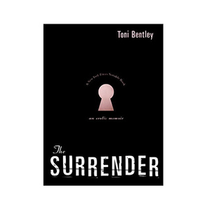 Medium the surrender