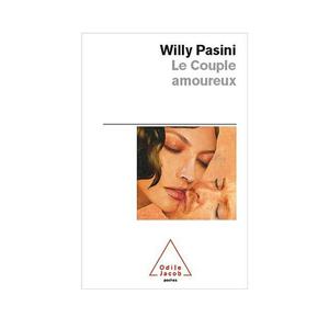 Medium willy pasini le couple amoureux