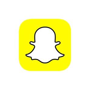 Medium snapchat app