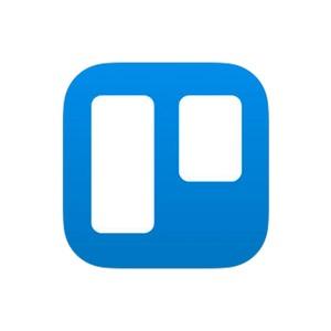 Medium trello app