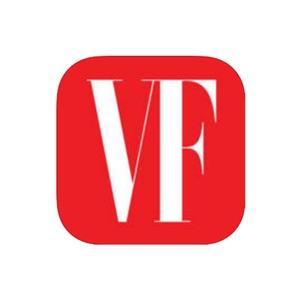 Medium vanity fair