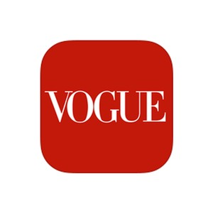 Medium vogue app