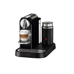 Medium nespresso magimix nespresso citiz coffee and milk machine