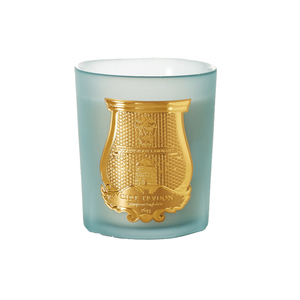 Medium cire trudon jose phine scented candle  270g