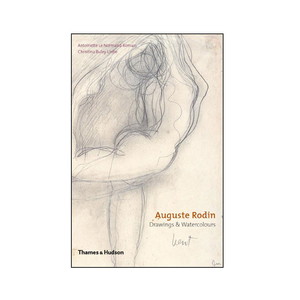 Medium amazon auguste rodin drawings and watercolours