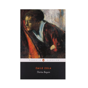 Medium amazon emile zola therese raquin