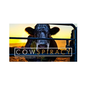 Medium netfilx cowspiracy the sustainability secret
