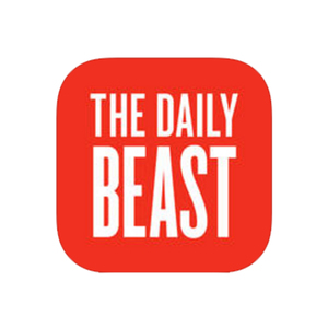 Medium the daily beast app