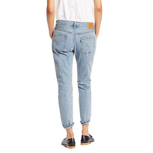 Medium large levis 501ct daylight falls copy