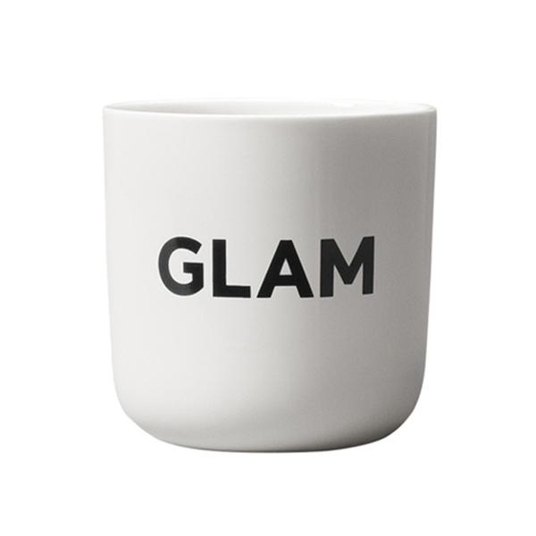 Large large beatmug glam 1024x1024