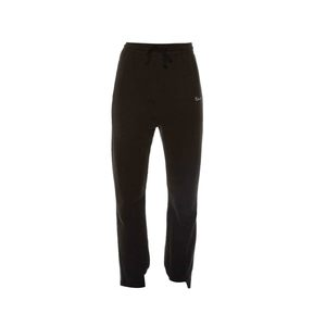 Medium vetementscut out cuff sweat pants  1