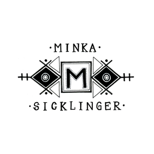 Medium minka sicklinger tattoo