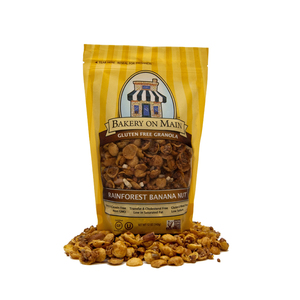 Medium banana nut granola2