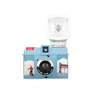 Medium l omography dianaf cortina front w1500