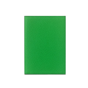 Medium panama passport cover