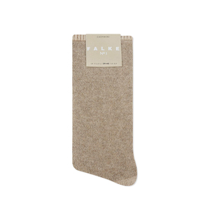 Medium selfridges falke cashmere socks