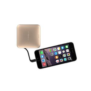 Medium selfridges mipow power cube 9000i portable charger
