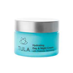 Medium tula hydrating day   night cream