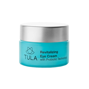 Medium tula   revitalising eye cream