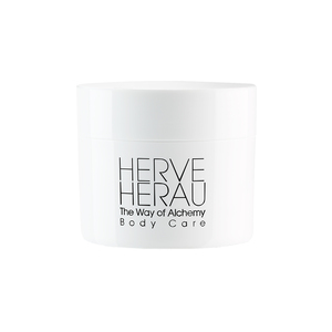 Medium beauty habit  herve herau body care 200ml