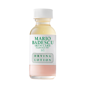 Medium harvey nichols mario badescu drying lotion 29ml