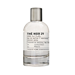Medium liberty   le labo noir 29