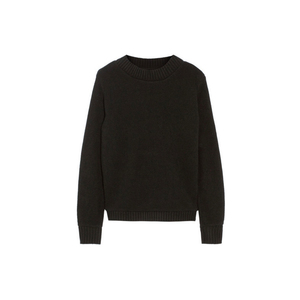 Medium the elder statesmanoversized cashmere sweater