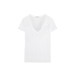 Medium james persecasual slub cotton t shirt2