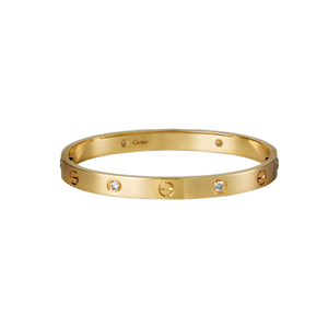 Medium cartier love brcelet.2png2