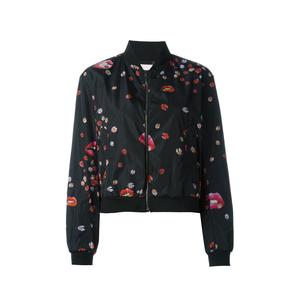 Medium giamba ladybug print bomber jacket2