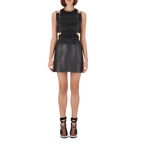 Medium fendi short dress
