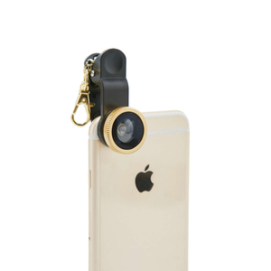 Medium urbanoutfitters mobile lens kit2